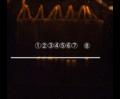 Thumbnail for version as of 09:16, 2 September 2012