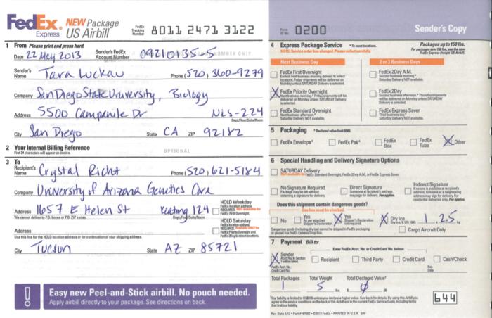 20130522 FedEx.png