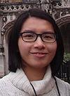 Cecilia Kan