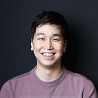 Portrait HyunChul.JPG
