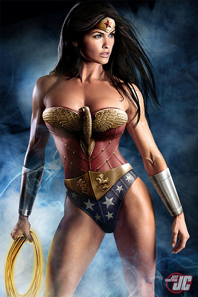 File:Wonderwoman.jpeg