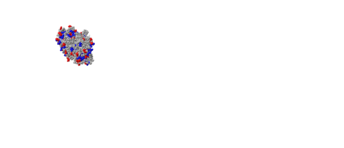 2ajf secondary color scheme.png