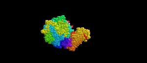 2ajf spectum color scheme.png
