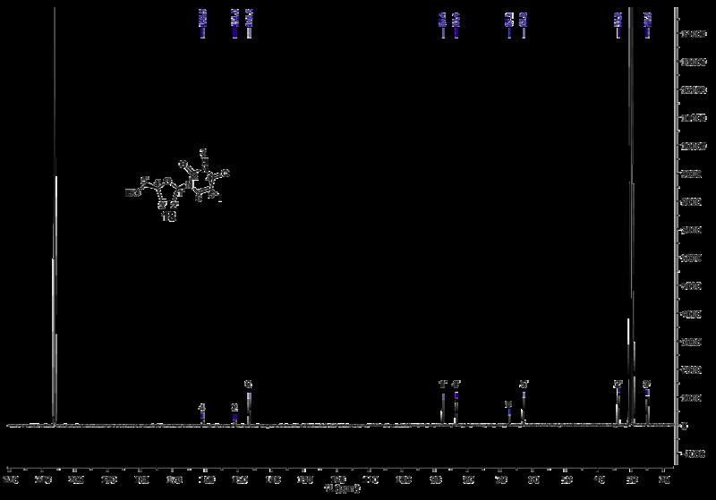 File:Biomod Aarhus Chem NMR 18C.png