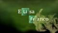 Thumbnail for version as of 21:33, 11 September 2014