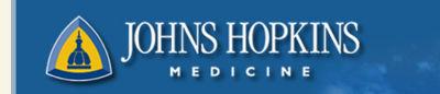 Hopkinslogo.jpg