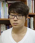Min Soo Bae.jpg