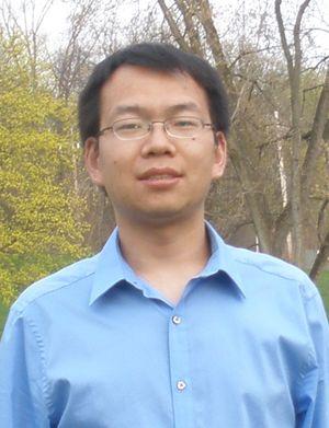 Peng Xu.jpg