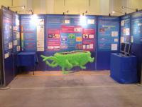 RSSE2007 ImperialCollege Exhibit 1.JPG