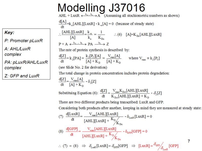 File:Slide7b.png