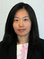 Yuji Zhang.jpg