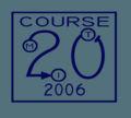 COurse20FrontDesign.jpg