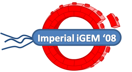ImperialLogo08.png