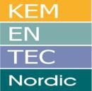 Kem-En-Tec