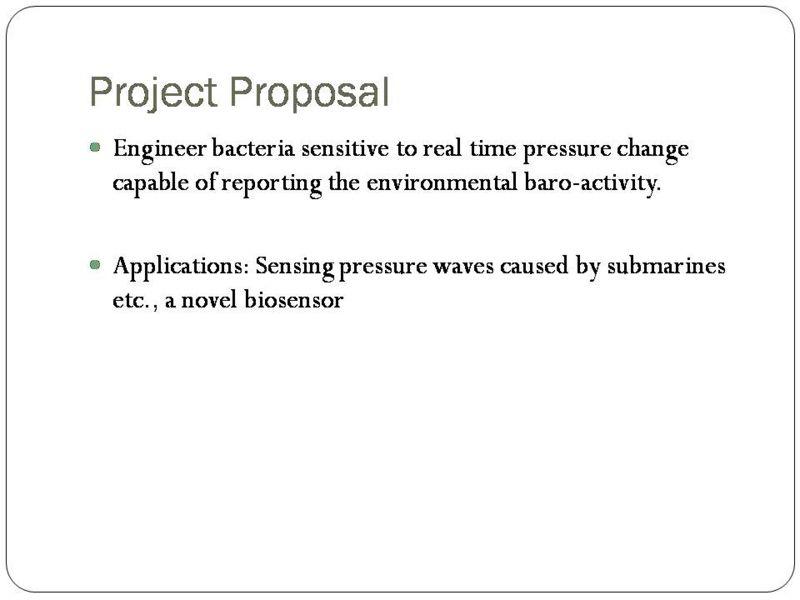 File:PSUiGEM2007ProjectProposalPressureSensingSlide6.JPG