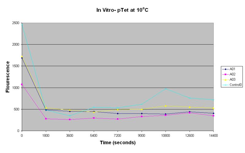 File:Ptet-in vitro-10oC.PNG