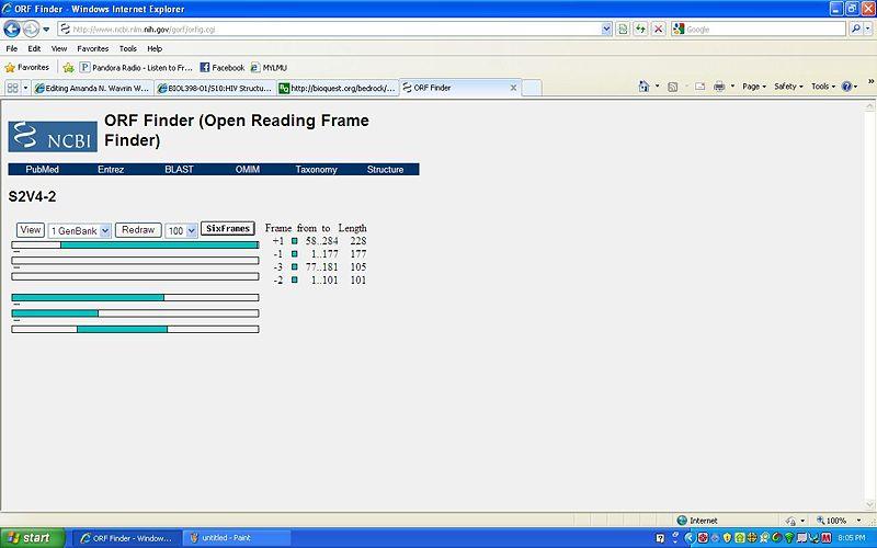 File:Sequencedata.JPG