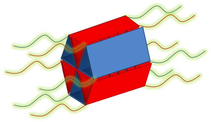 File:3D structure 3.png