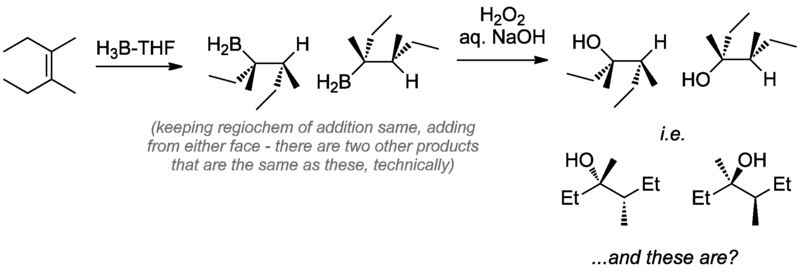 File:Hydroboration Example.png