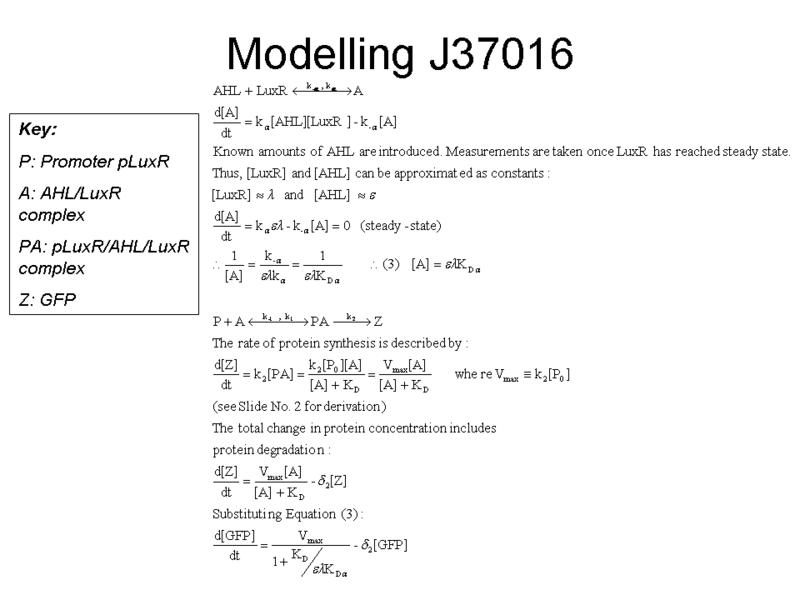 File:Slide7.PNG
