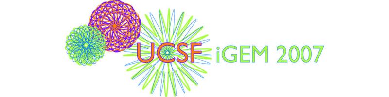 File:UCSFLogo.jpg