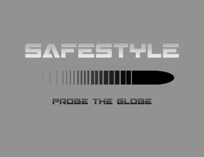 Logomovie.jpg
