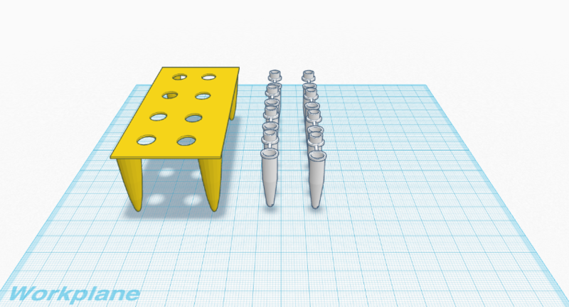 Image:Tinkercad pic -2 for BME 100.png