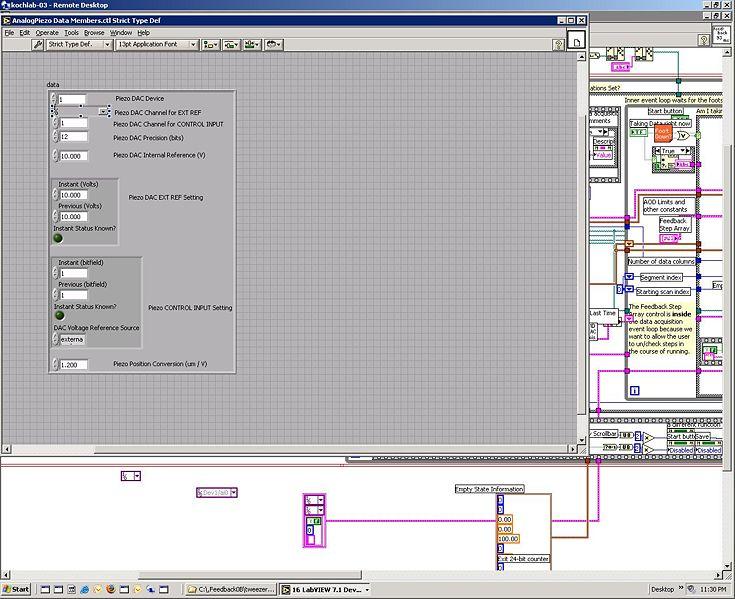File:Updating Piezo GOOP for DaqMX.JPG