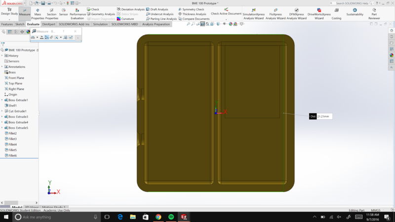 File:BMEWG3 DesignPic3.png