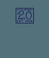 Thumbnail for version as of 05:21, 30 May 2006