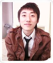 Shinhyunjun.jpg