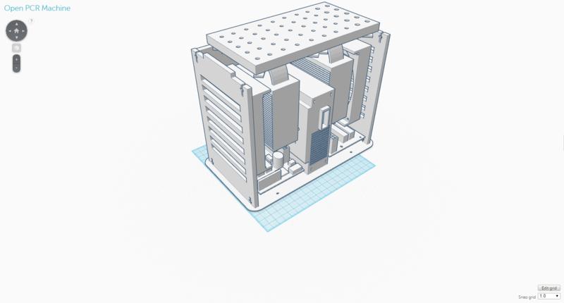 File:Lab 6 OpenPCR Machine Design.PNG