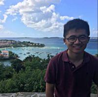 Portrait Andrew Xu.JPG