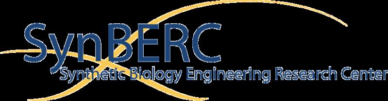 File:SynBERC Logo.png