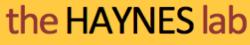 Hayneslab3.png