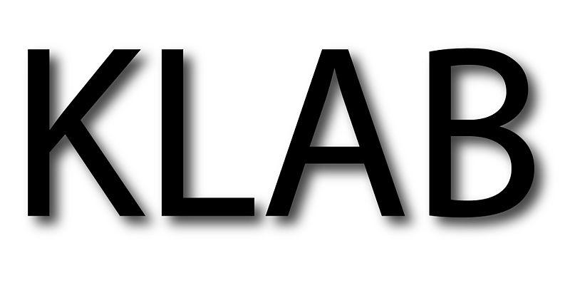 File:Klab.jpg