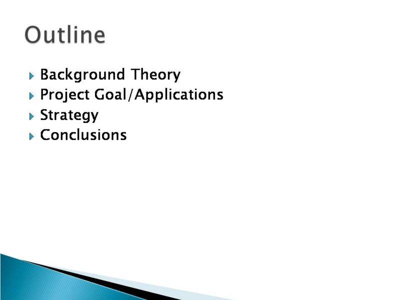 File:PSUiGEM2007ProjectProposalBiSeptStableOscillatorSlide2.JPG