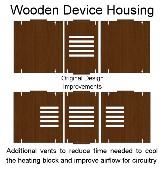 File:Bme 103 group7 redesign housing.png