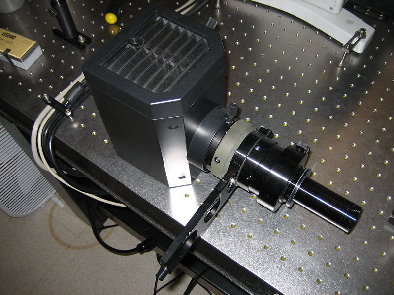 File:HgBulb Off Microscope.JPG