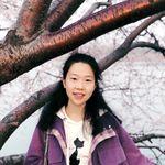 Square Wang Wenzhao.jpg