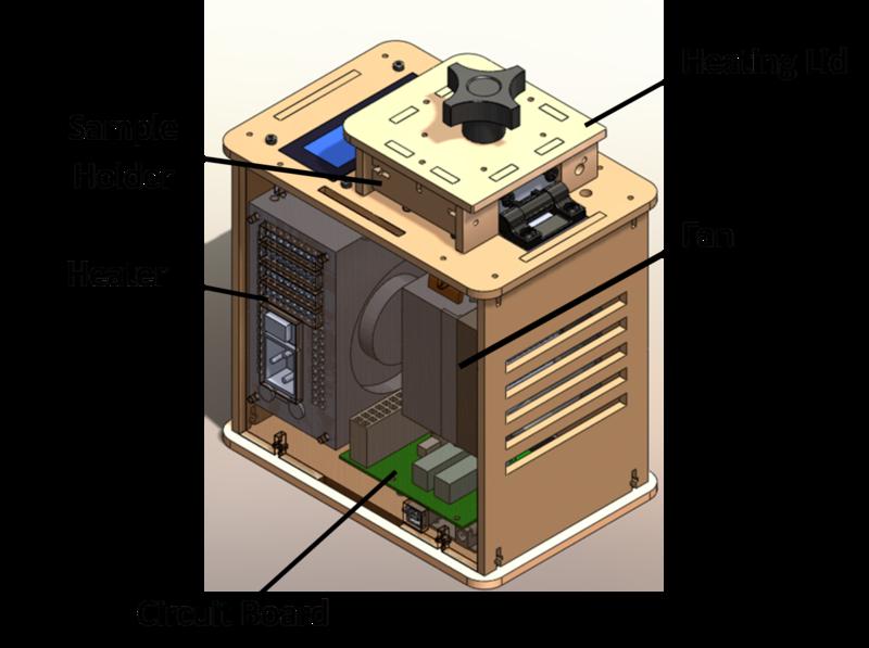 File:PCR Machine.png