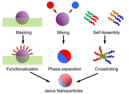 150703 Janus nanoparticles.png