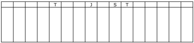 File:20101026 GelSchematic.jpg