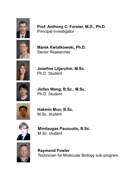 File:20160510 Forster lab members.png