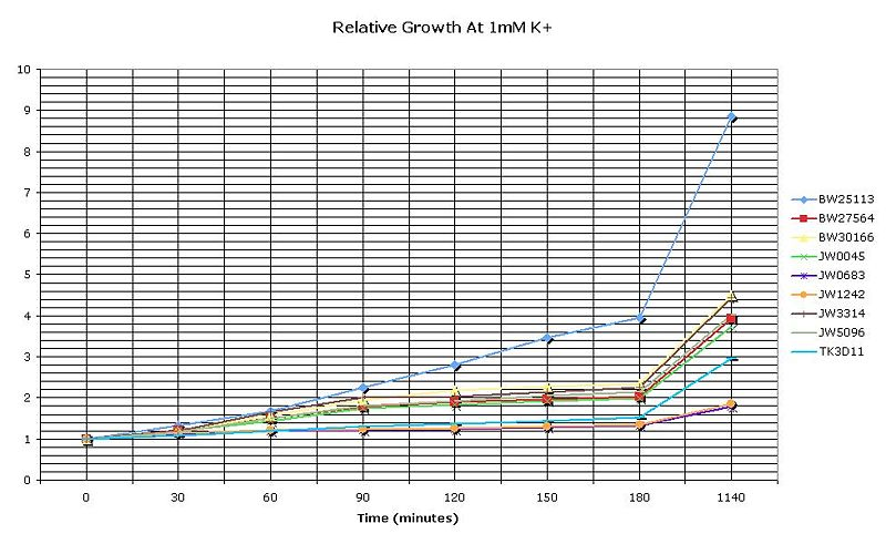 Image:RelGrowth1mmK.JPG