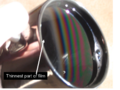 Soap film on coffee mug.PNG