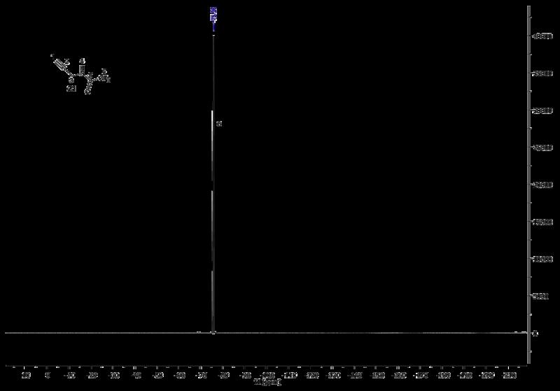 File:Biomod Aarhus Chem NMR 21F.png