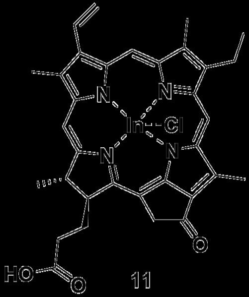 File:Biomod Aarhus Chem Photo11.png