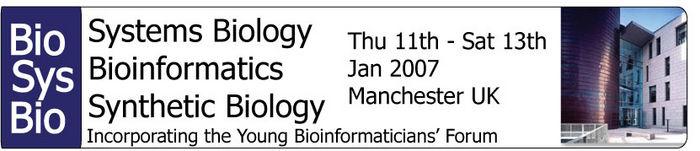 Biosysbio logo 2007.jpg
