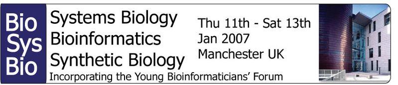 File:Biosysbio logo 2007.jpg